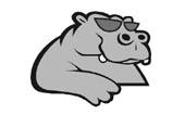 HIPPO BLOO