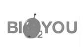 Bio2you