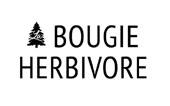 Bougie Herbivore