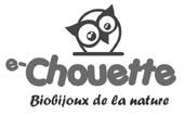 Echouette Biobijoux
