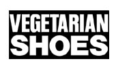 Vegeterian Shoes