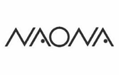 Naona