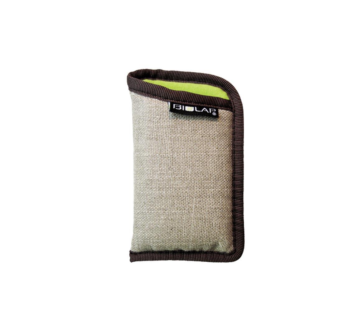 Accessoire Biolap T-Lap