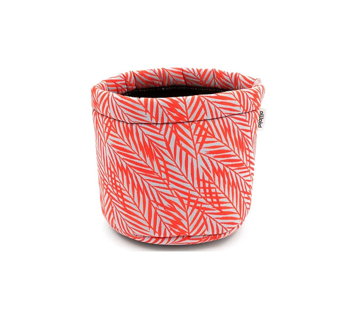 Cache pot décoratif moyen Cachepot M