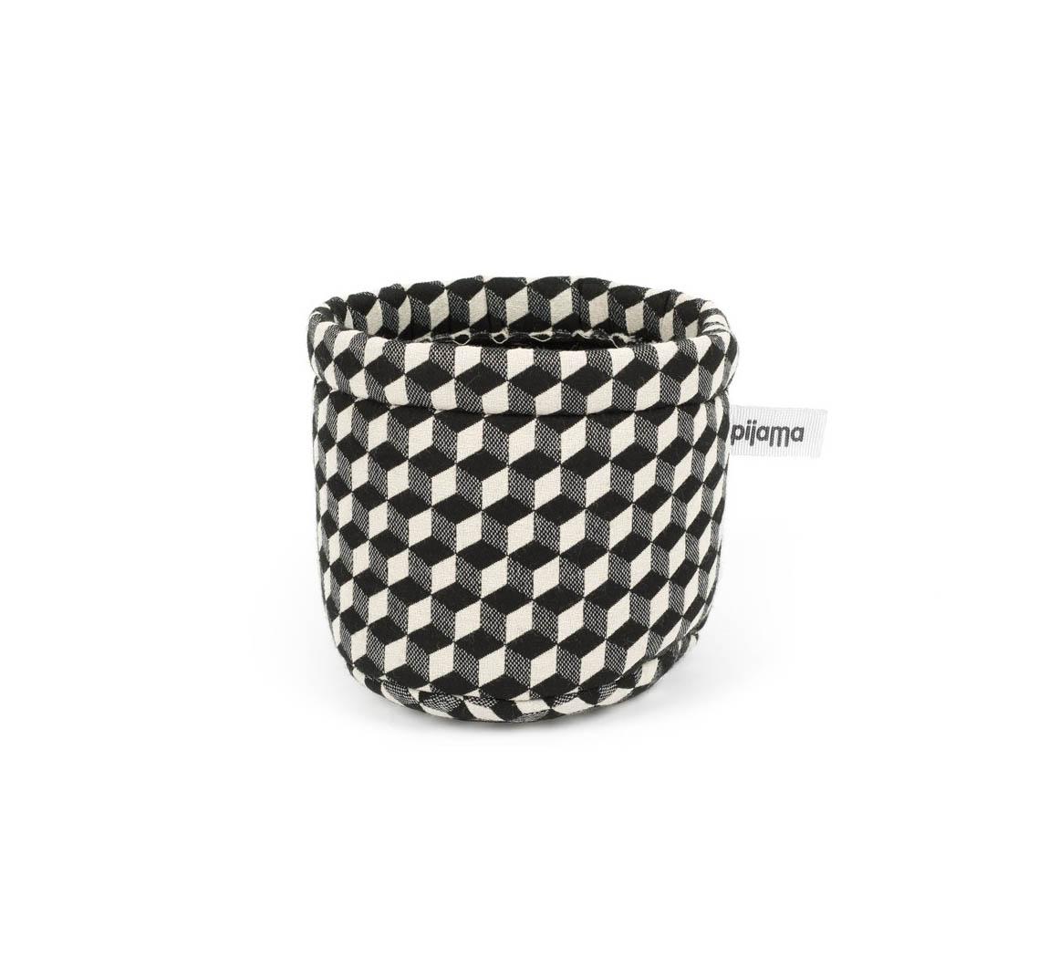 Cache pot décoratif Cachepot S