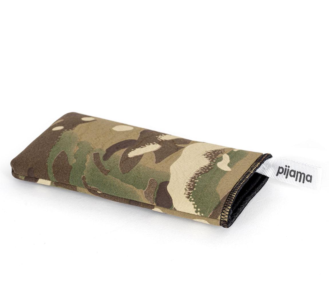 Pochette protection téléphone Case for iphone