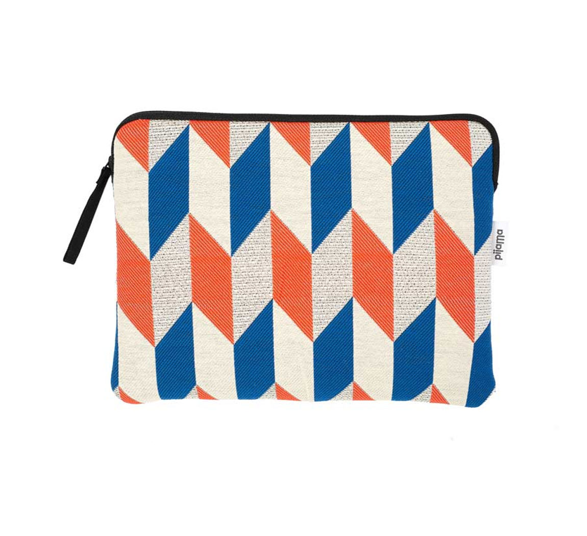 Zip case for laptop 15 Zip case for laptop 15