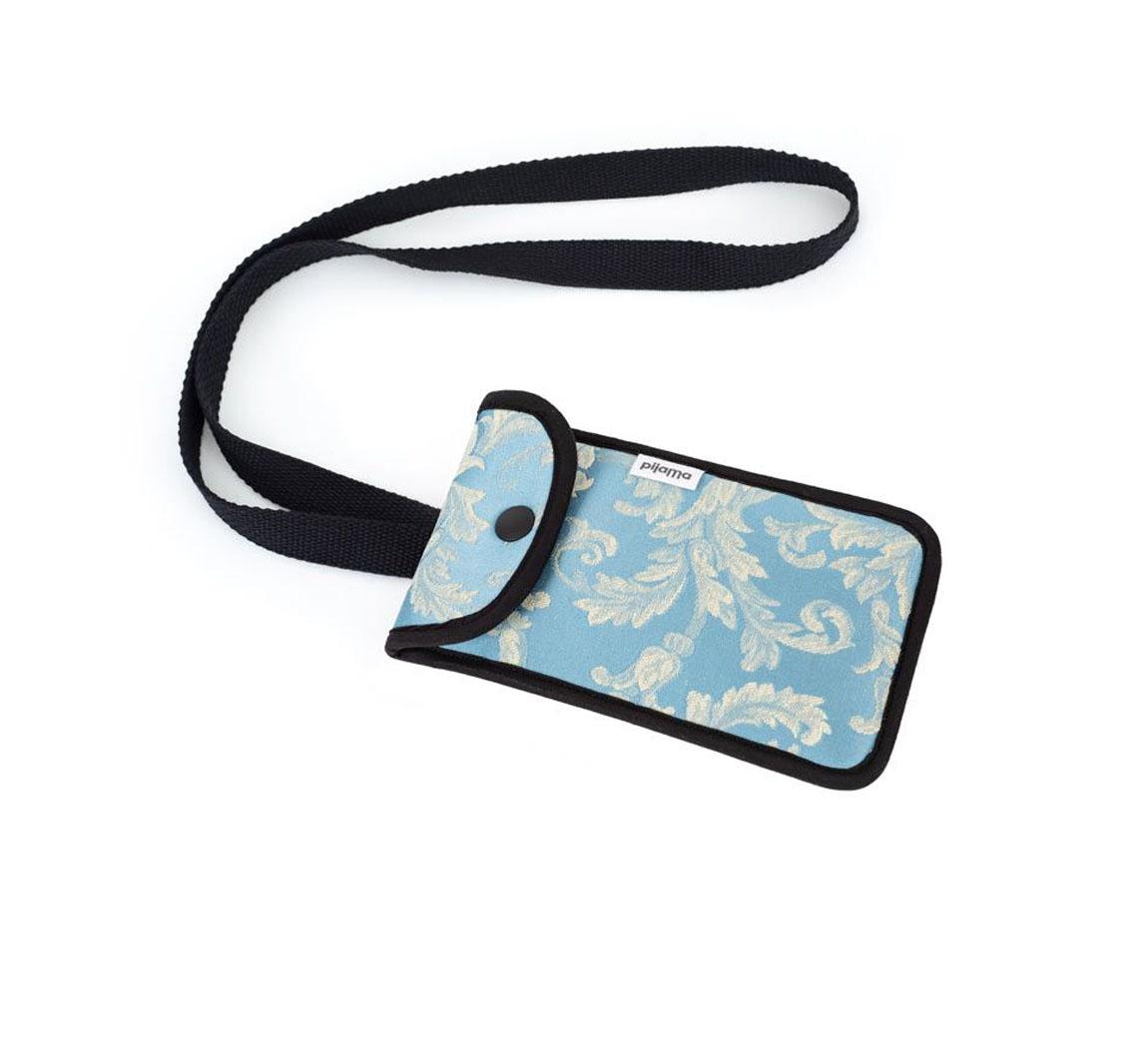 Housse pour téléphone Phone Bag
