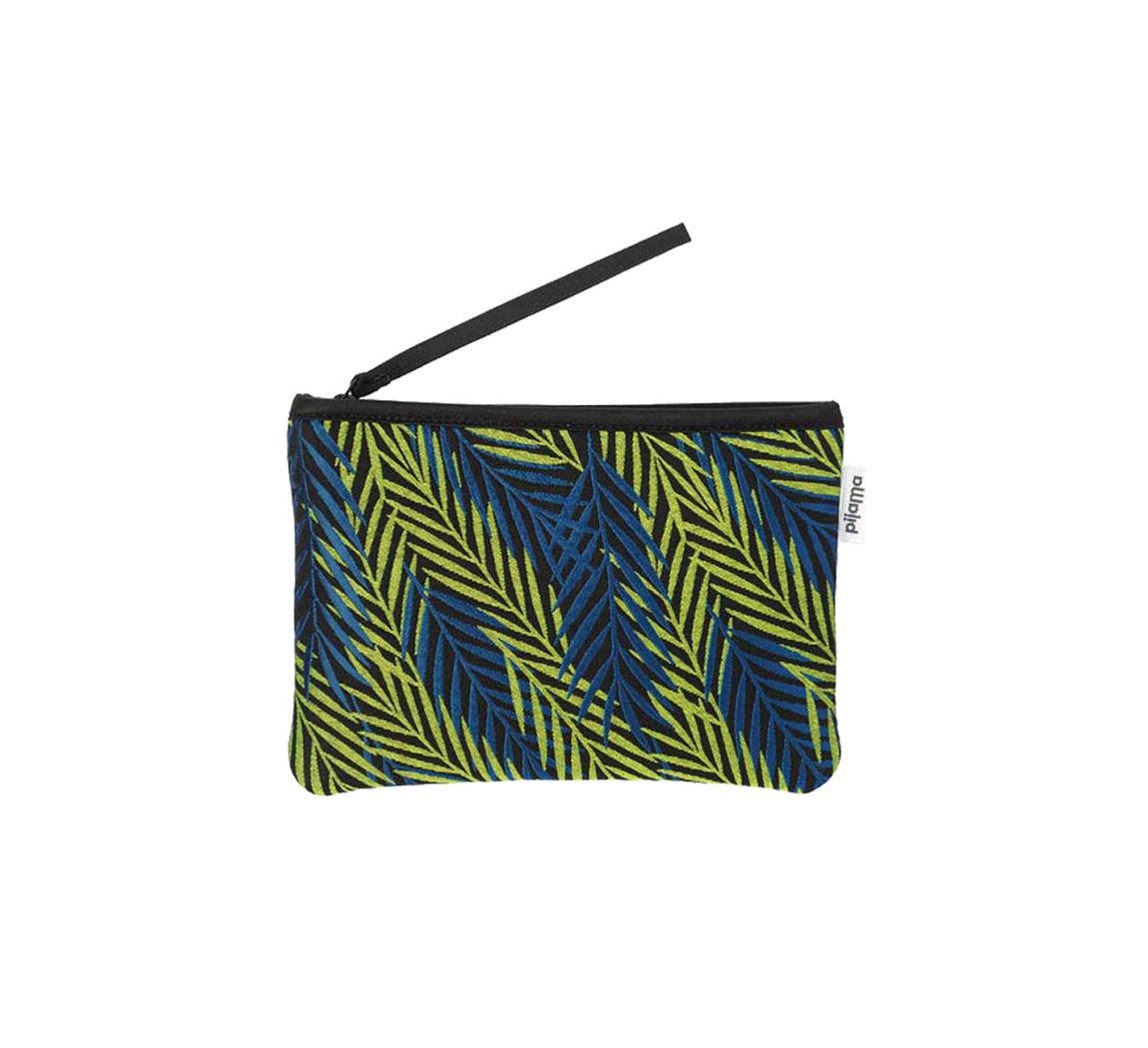 Porte monnaie Pijama Pocket S