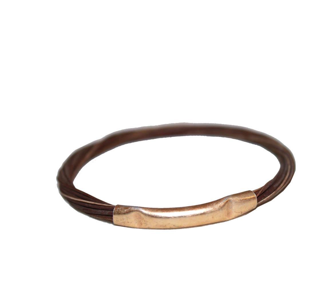 Bijoux femme Bracelet Capim Dourado