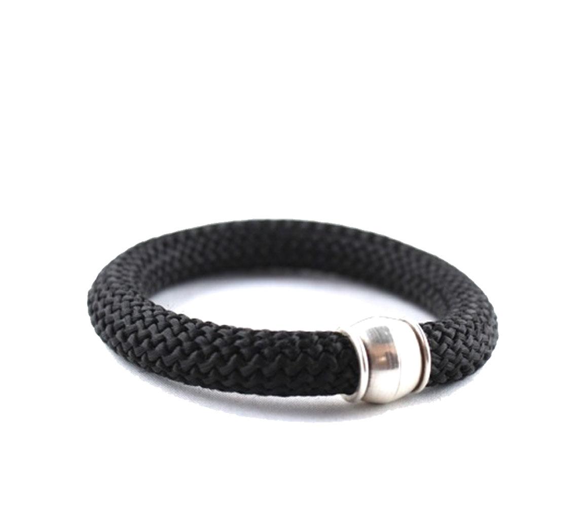 Bijoux Bracelet Cordon