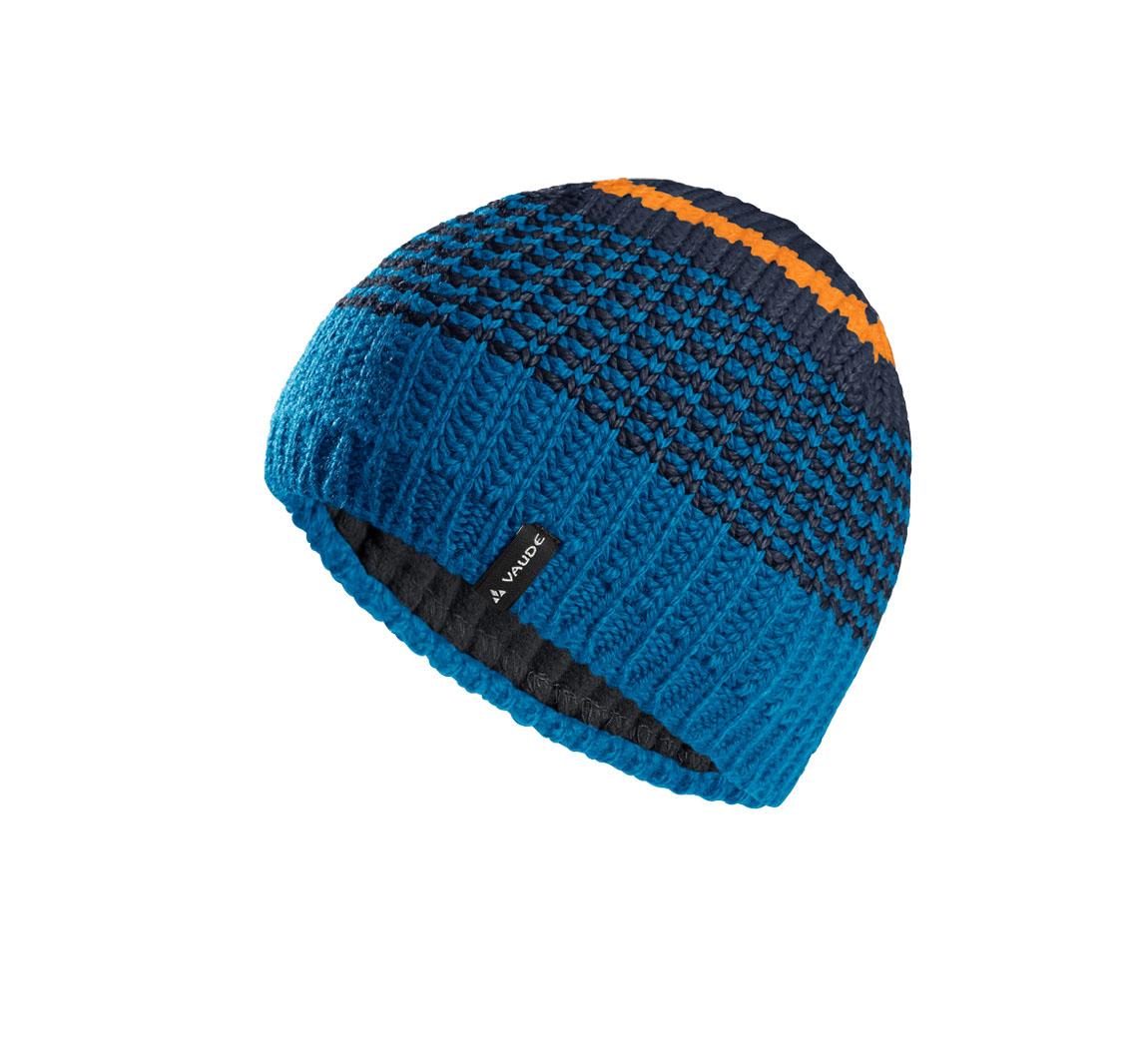 Bonnets chauds ecologiques Melbu Beanie IV