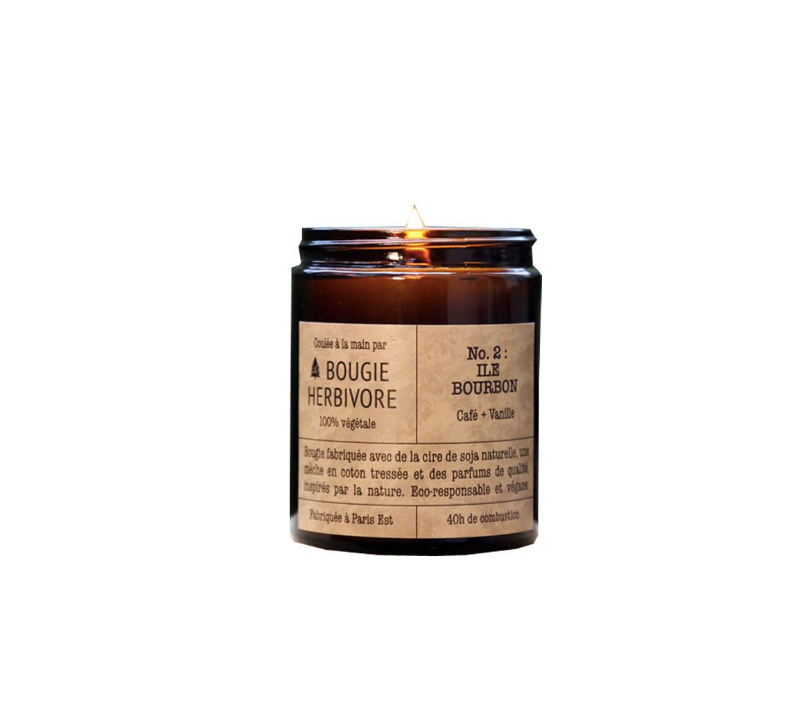 Produit cosmétique Bougie 150G
