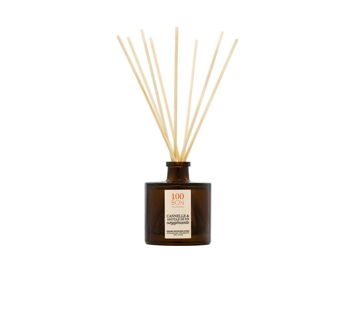 Produit cosmétique Bouquet Parfumé