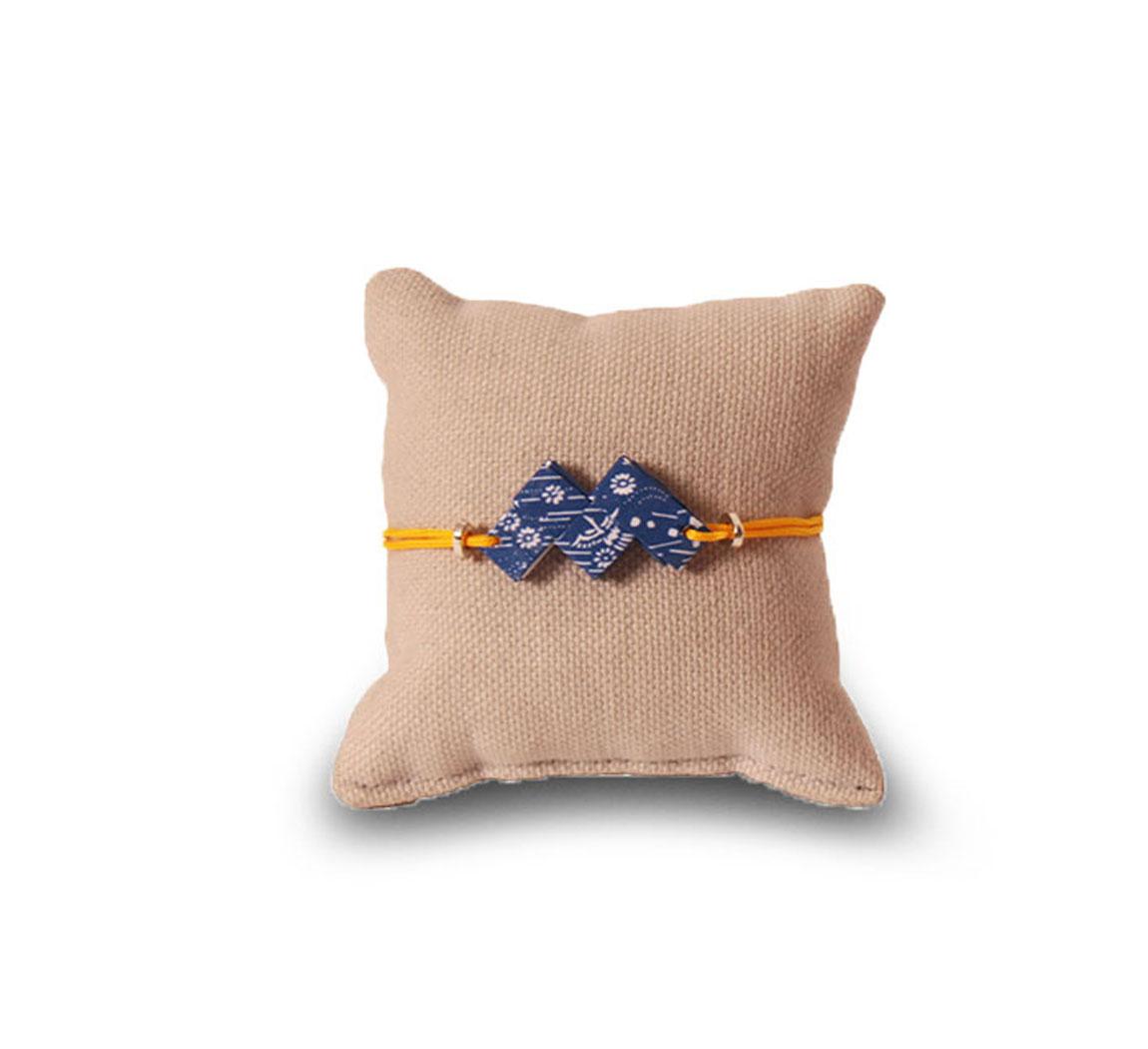 Bijoux femme Bracelets Coulissants