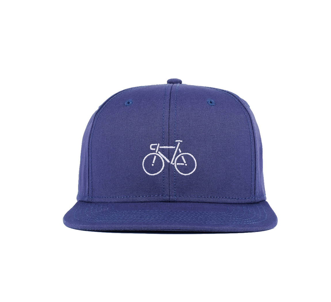 Casquette dedicated Casquette Dedicated