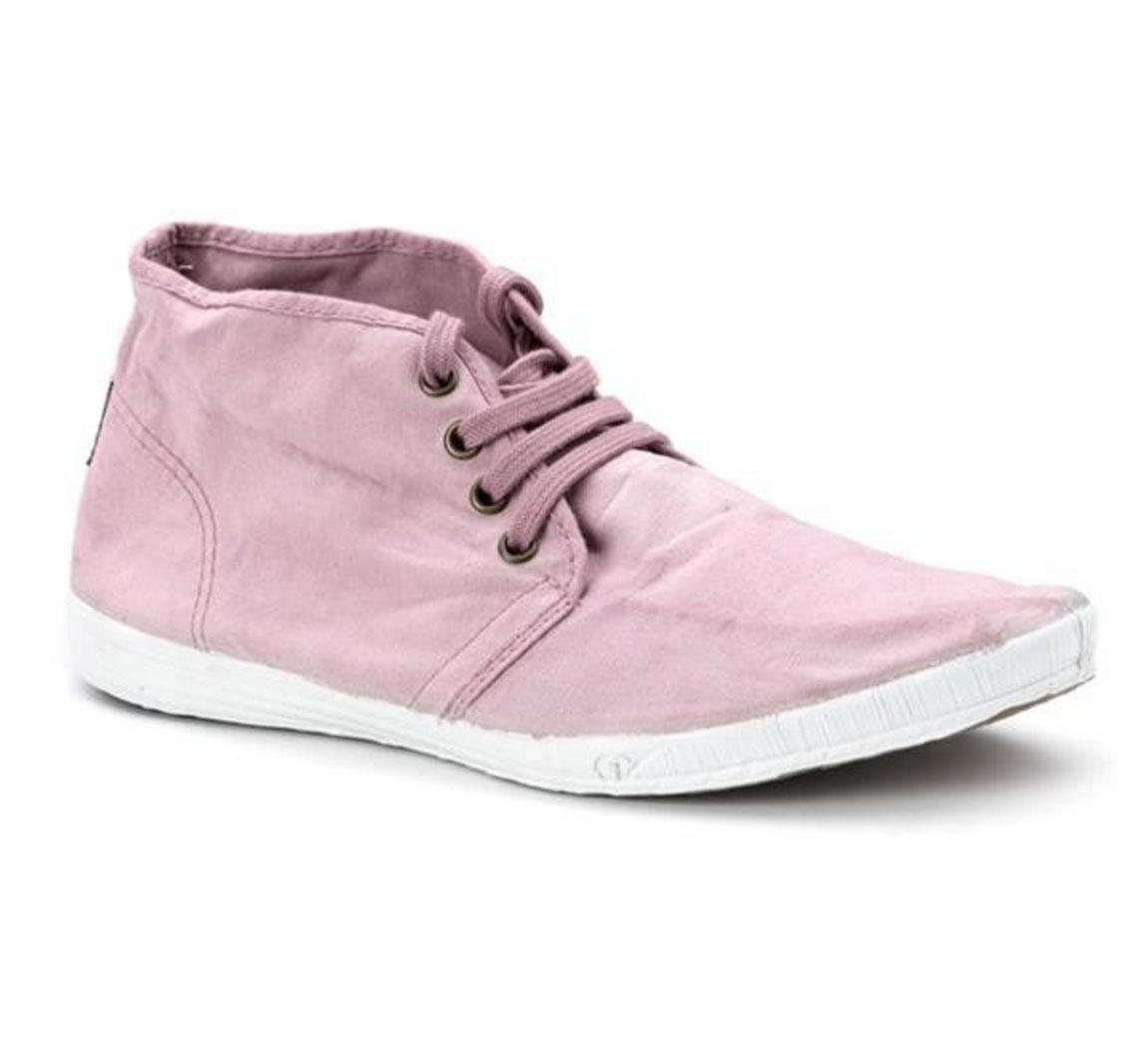 Chaussure homme Bota sport H Azul
