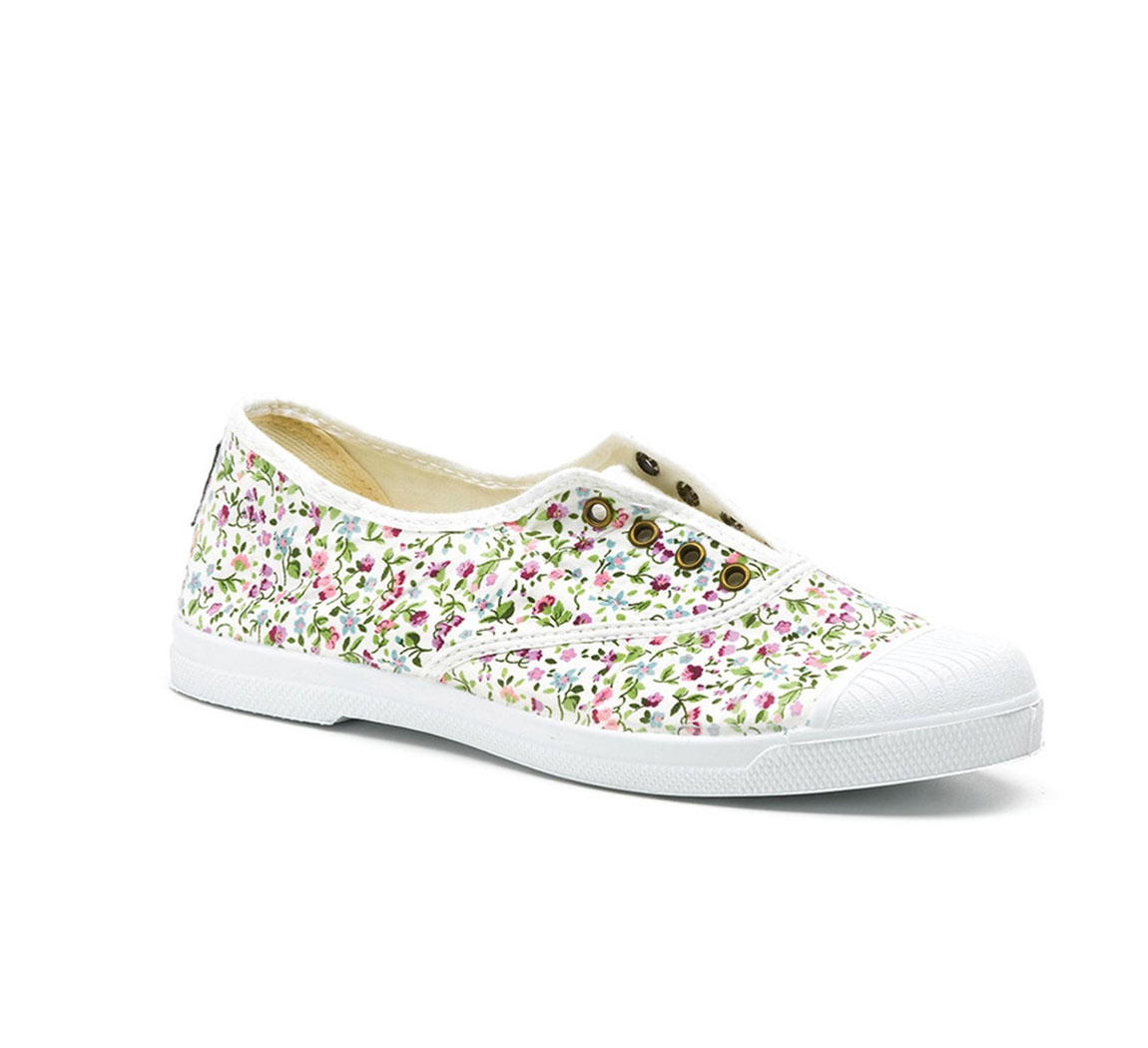Chaussure femme Ingles Liberty Tintado