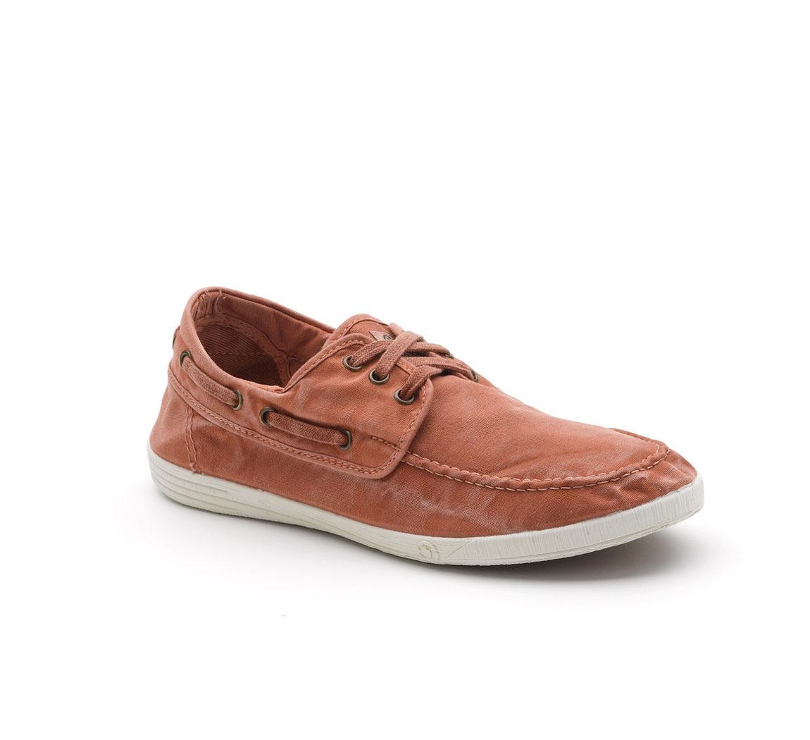 Chaussure homme Nautico  Nautico Tintado