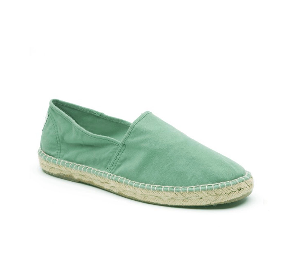Espadrille homme Camping Yute Camping Yute
