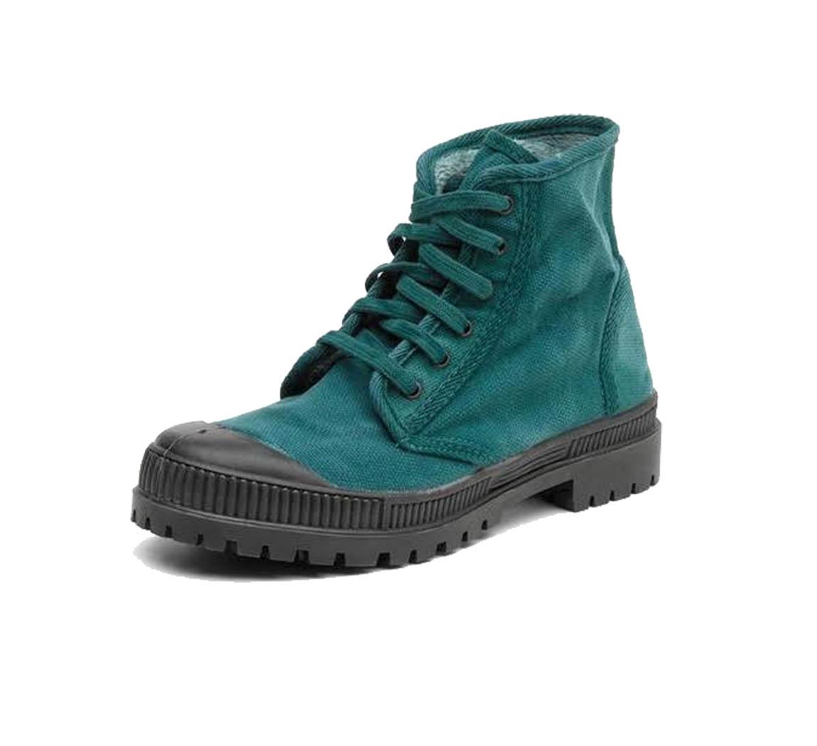 Chaussure femme Bota Tintado Enz