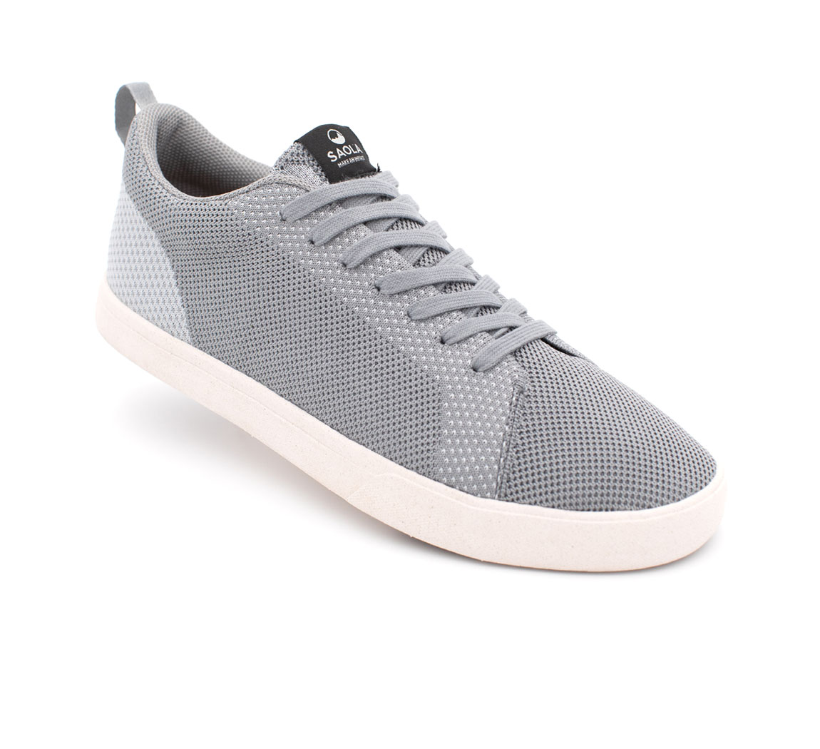 Chaussure homme Cannon Knit