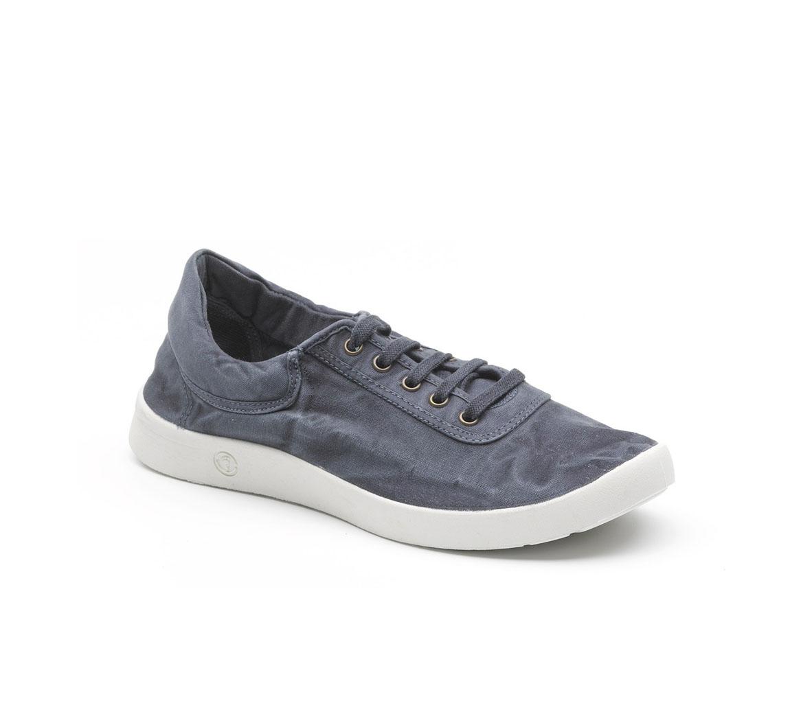 Chaussure homme Basquet sport Enzimatico