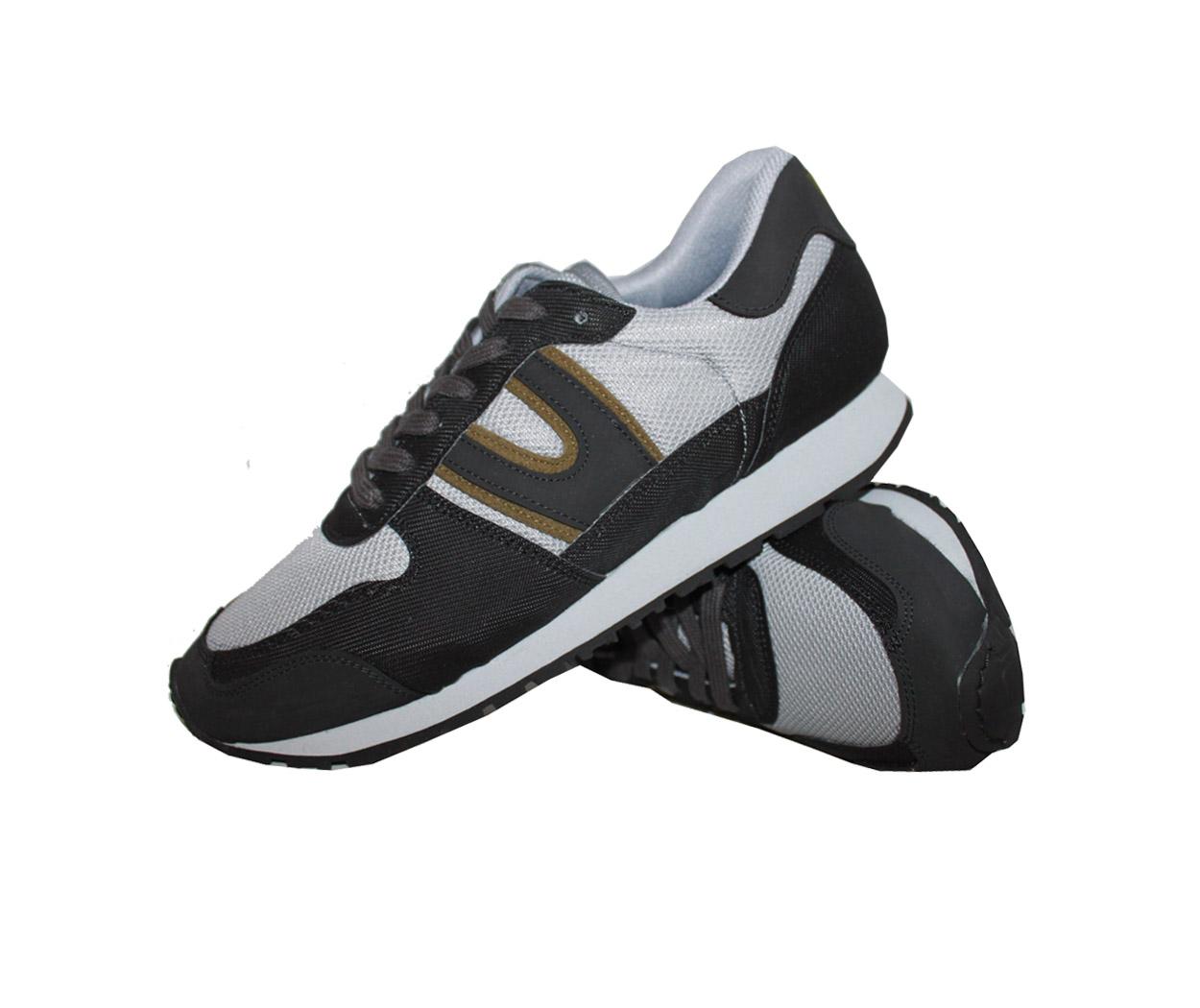 Chaussure trail vegan - Chaussures vegan esprit ...