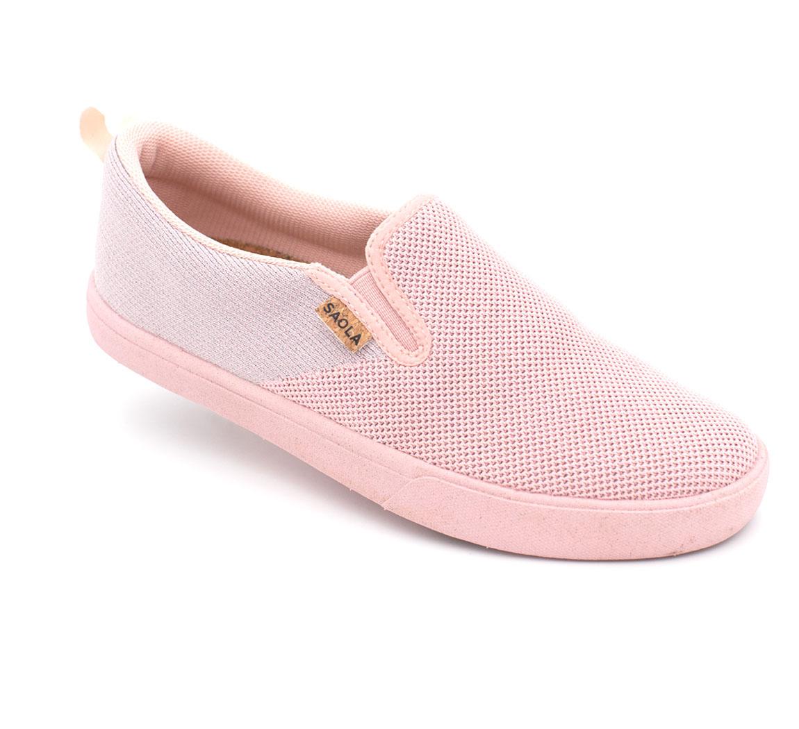 Chaussure femme Havasu Knit
