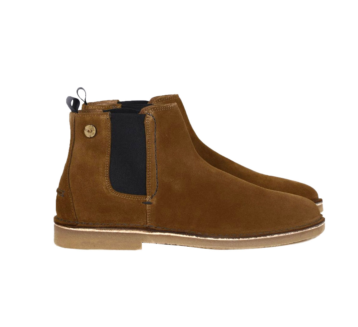 Chelsea boots homme Chelsea Boots