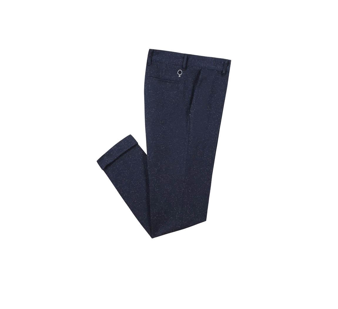 Pantalon 7/8 homme Pantalon Crecy