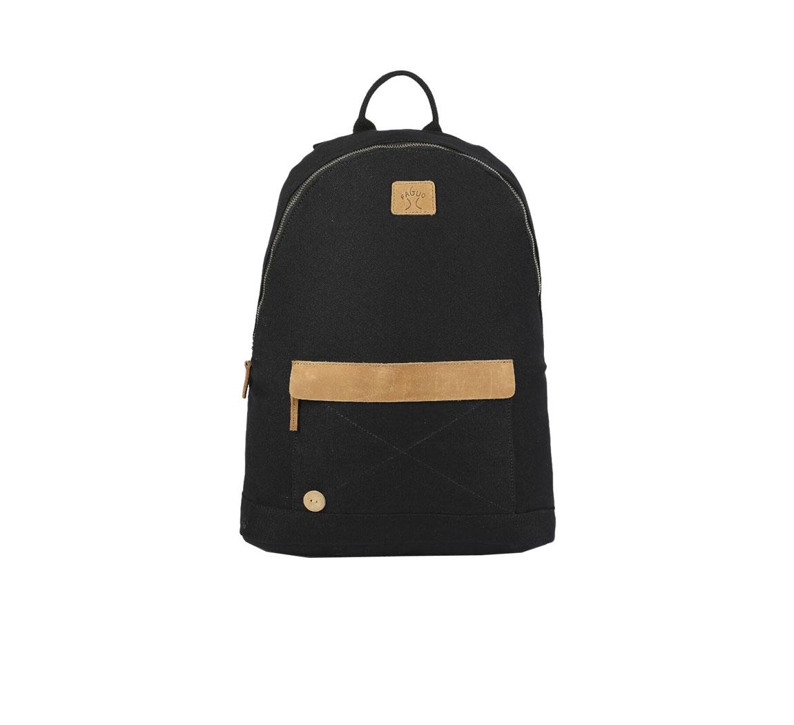 Sac à dos Backpack Nylon