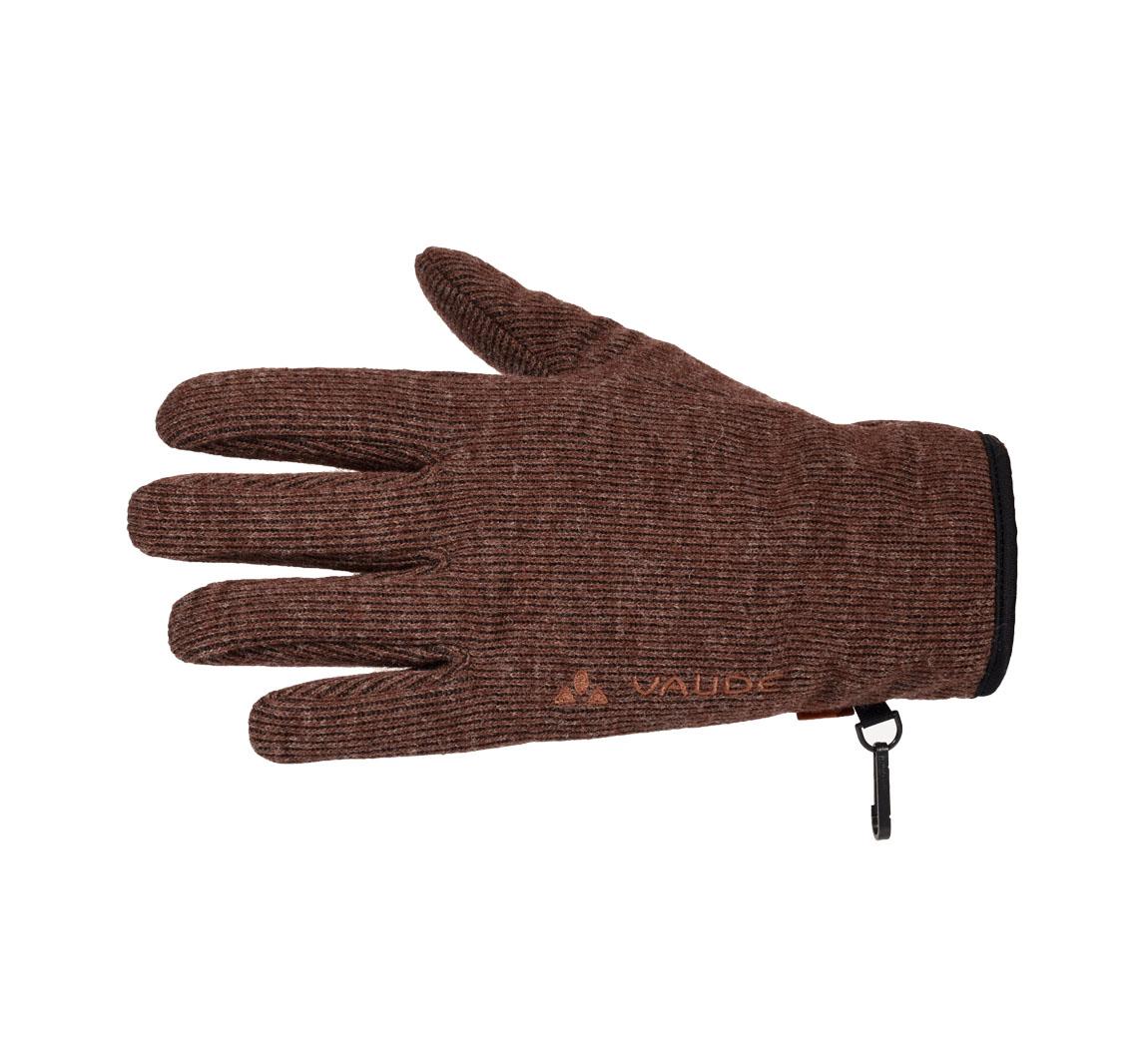 Gant homme vaude Rhonen Gloves IV