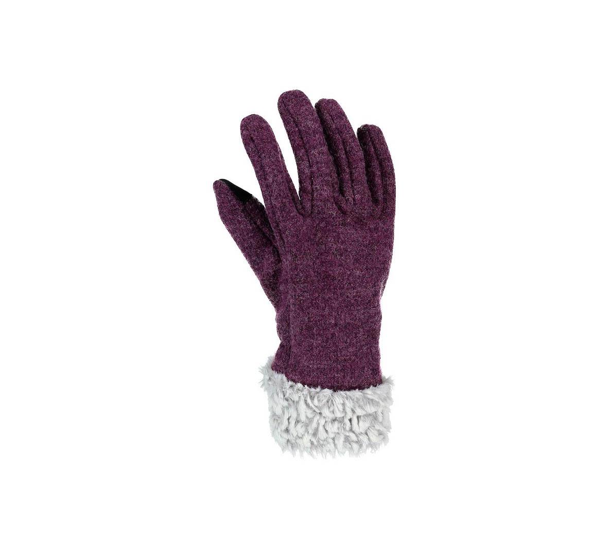 Gants femme chauds Women s Tinshan Gloves III