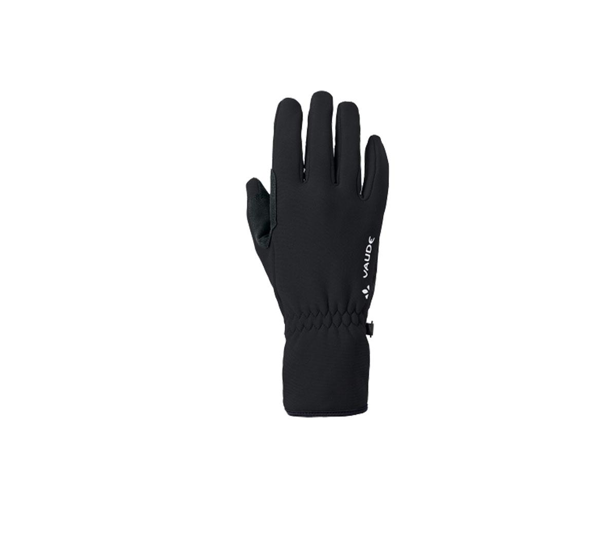 Vêtement homme Basodino Gloves II
