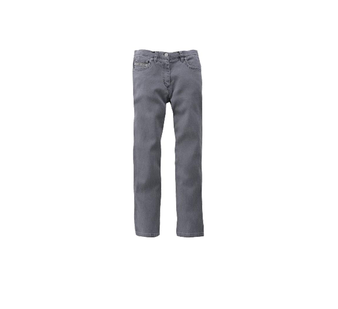 jeans femme vegan Jean Bea