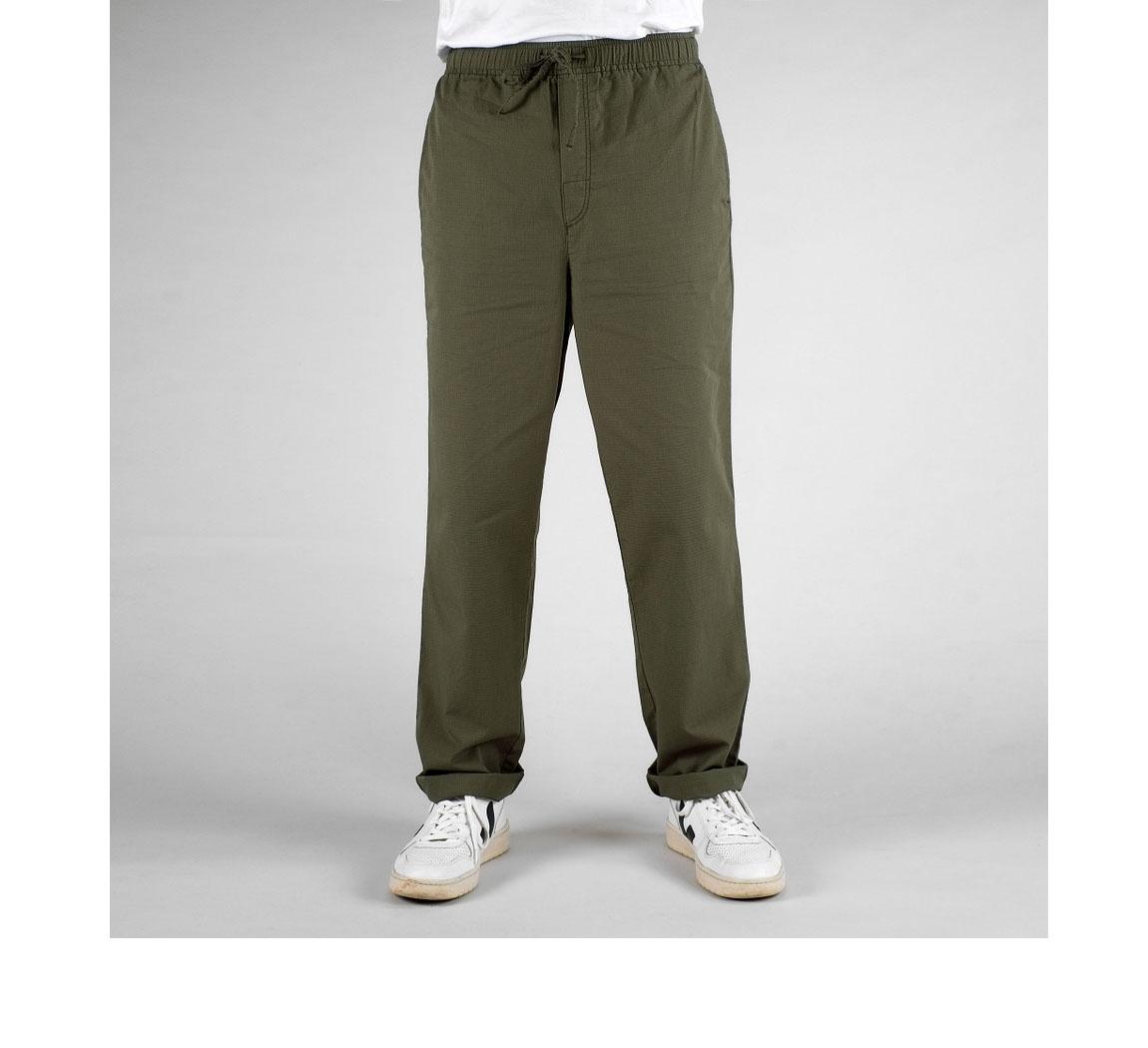 pantalon léger homme Pants Klitmoeller