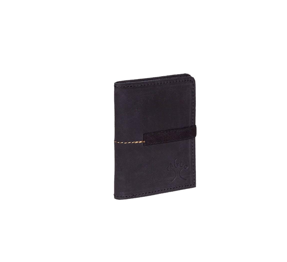 Porte carte faguo homme wallet 365 wallet 365 e for Porte carte homme