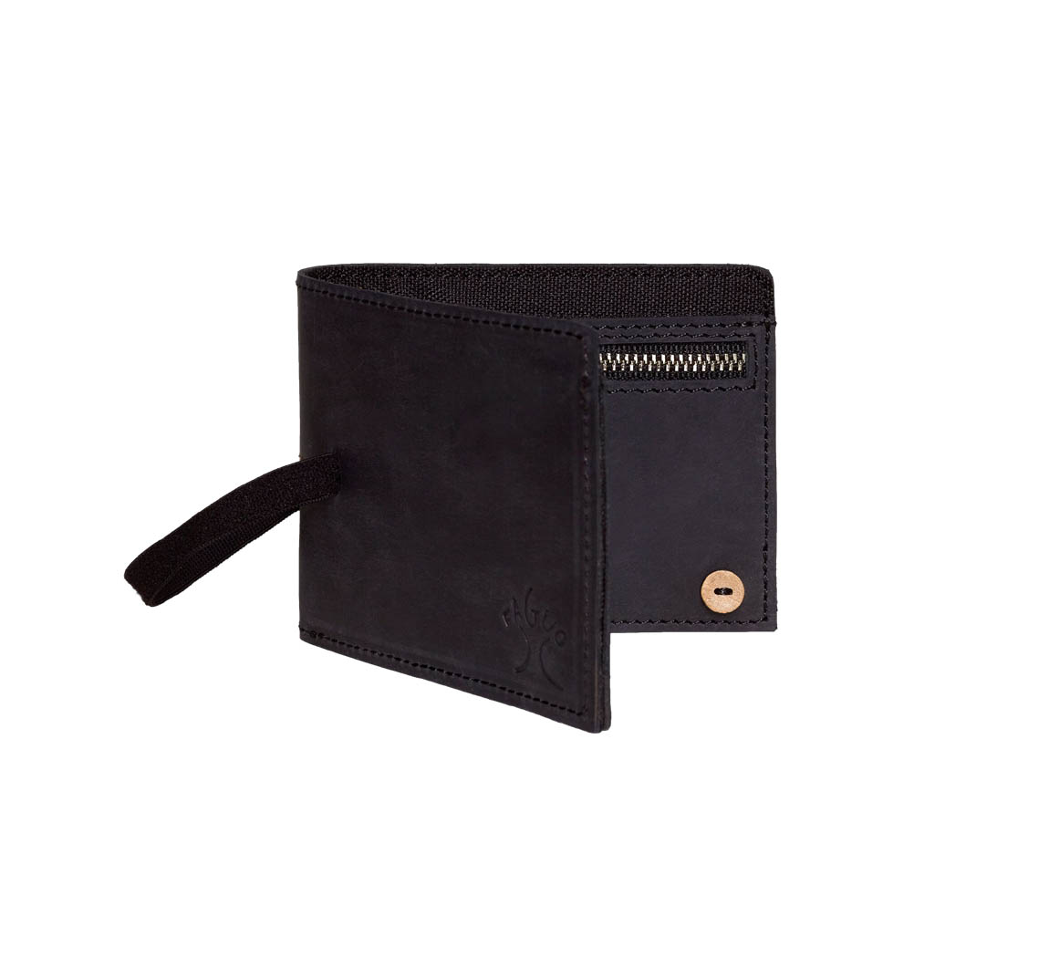 Portefeuille homme Wallet 7