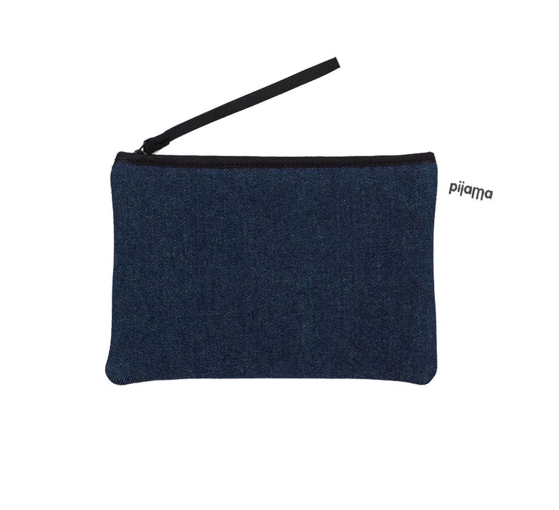 Portefeuille femme Pocket M