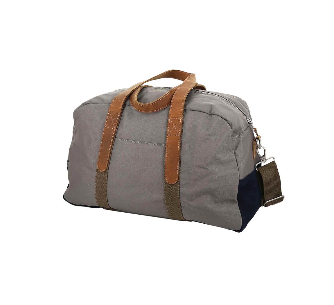 Sac de voyage Bag 48
