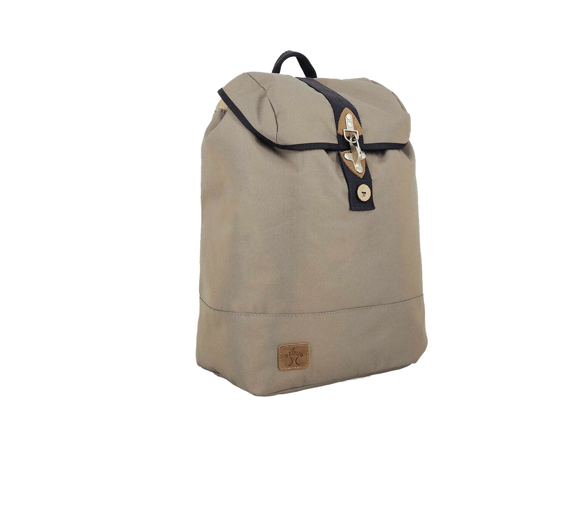 Sac à dos à dos Bag 24