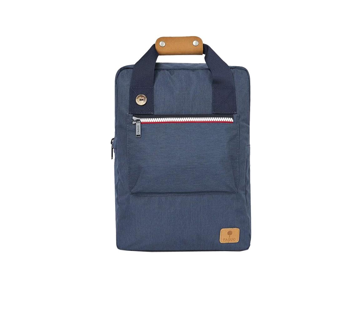 Sac à dos urbain Urban Bag toile