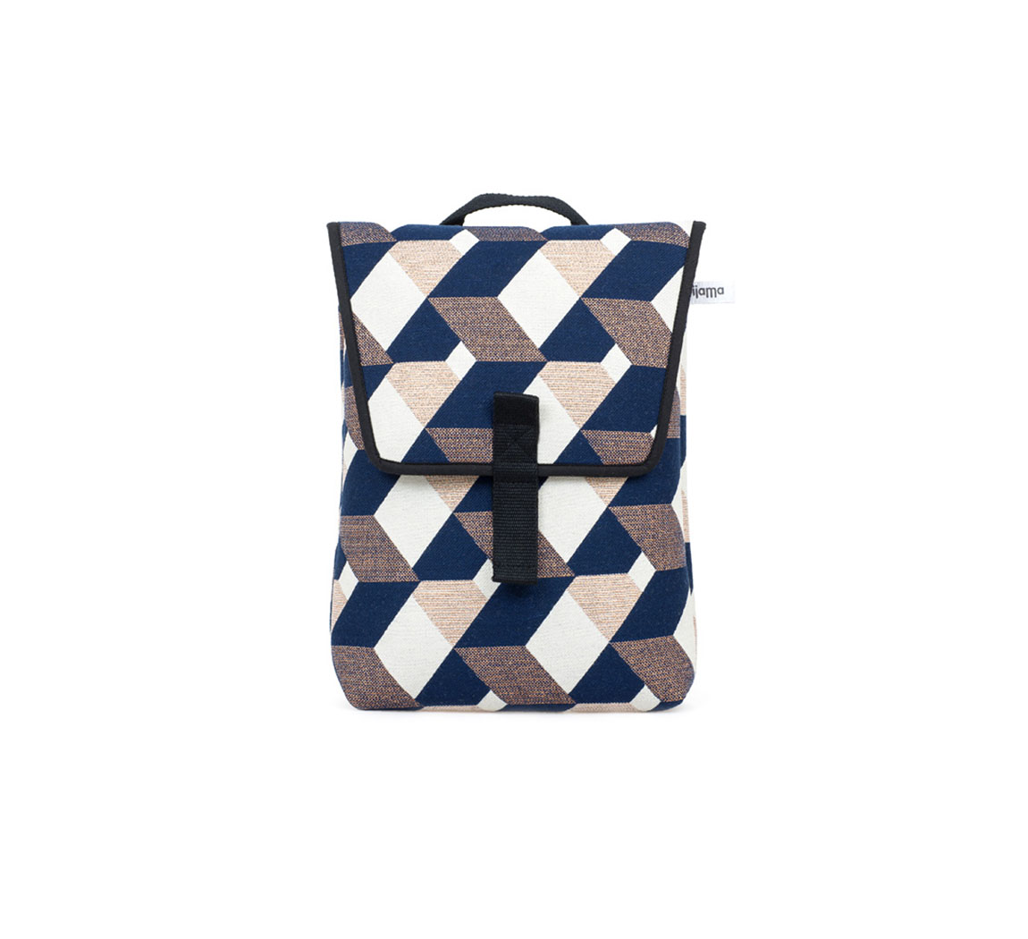 Petit sac à dos  Backpack Mini