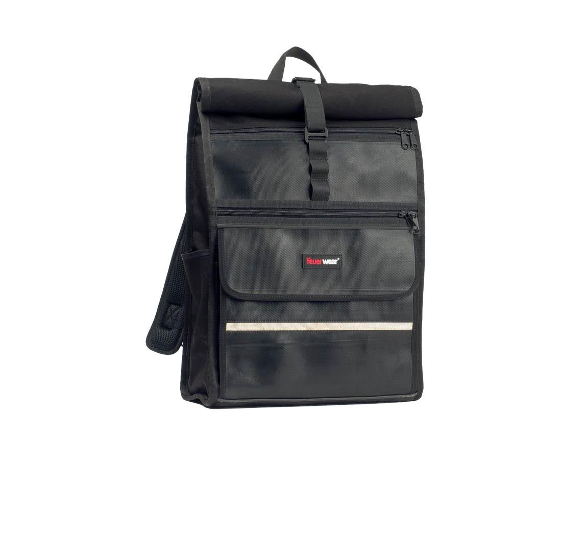 Sac à dos pratique Backpack Eddie