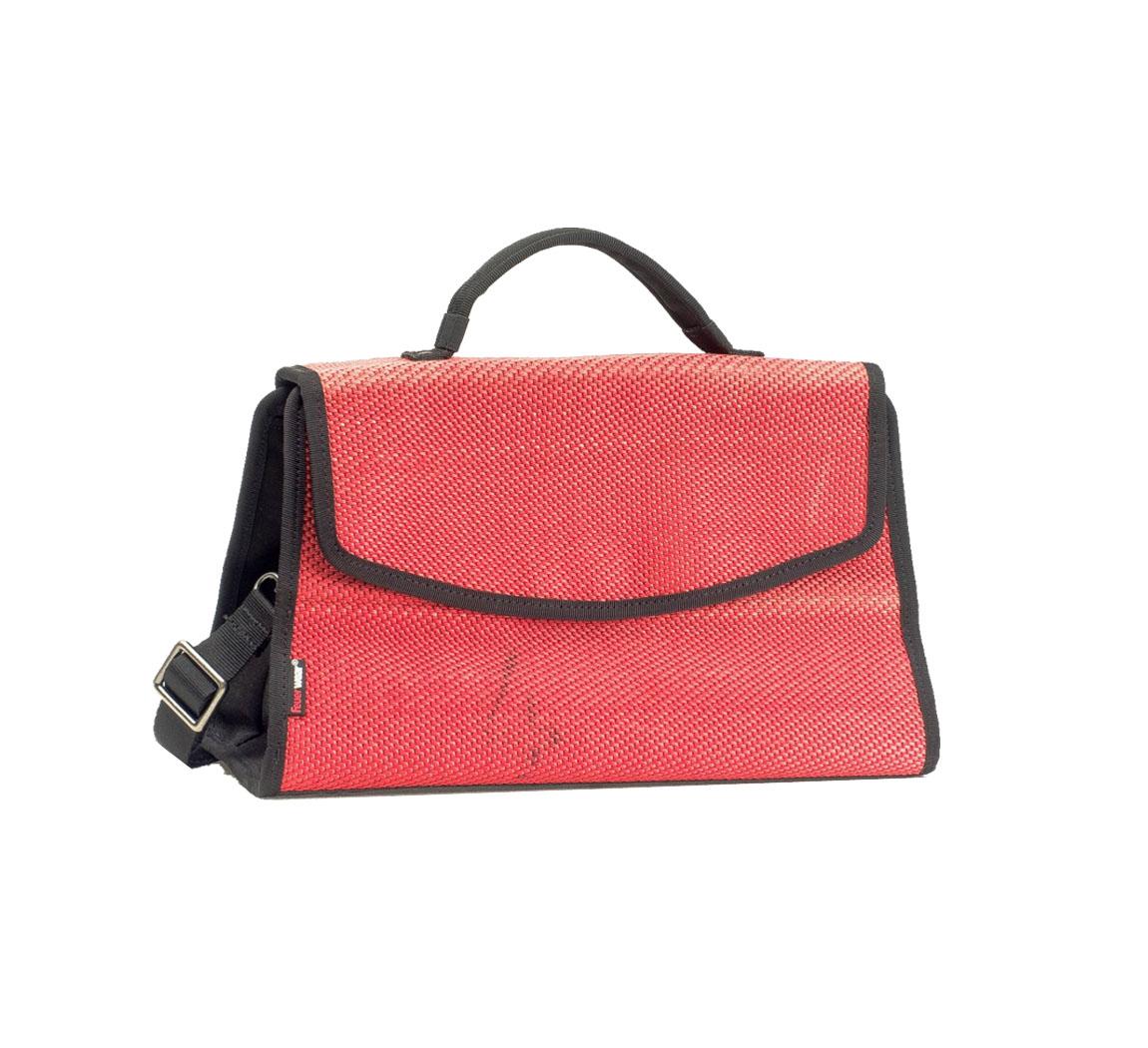 Sac à main Femme Handbag Phil Handbag Phil