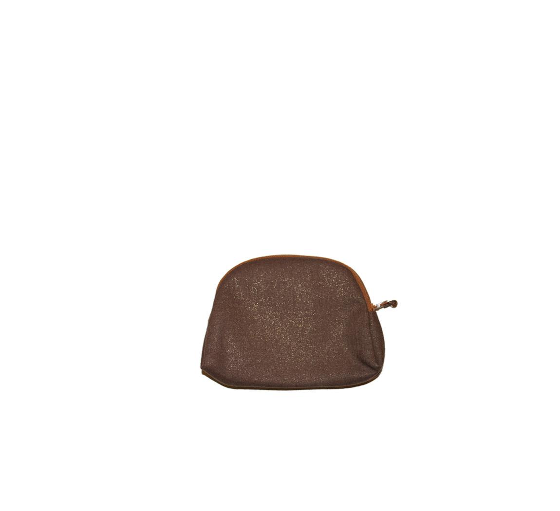 Portefeuille femme Porte-Monnaie Valentine PM