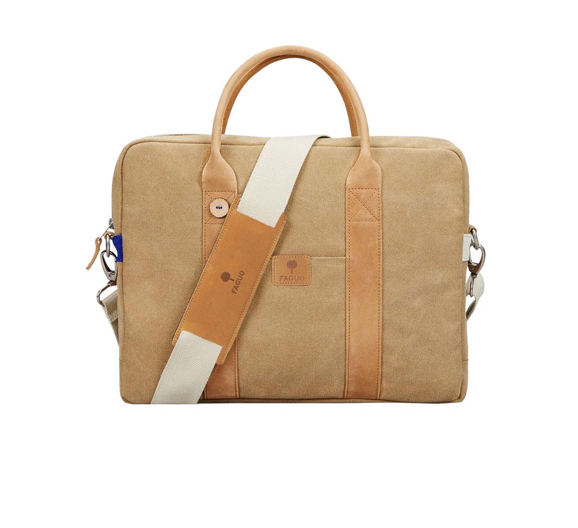 Sac business Laptop Bag