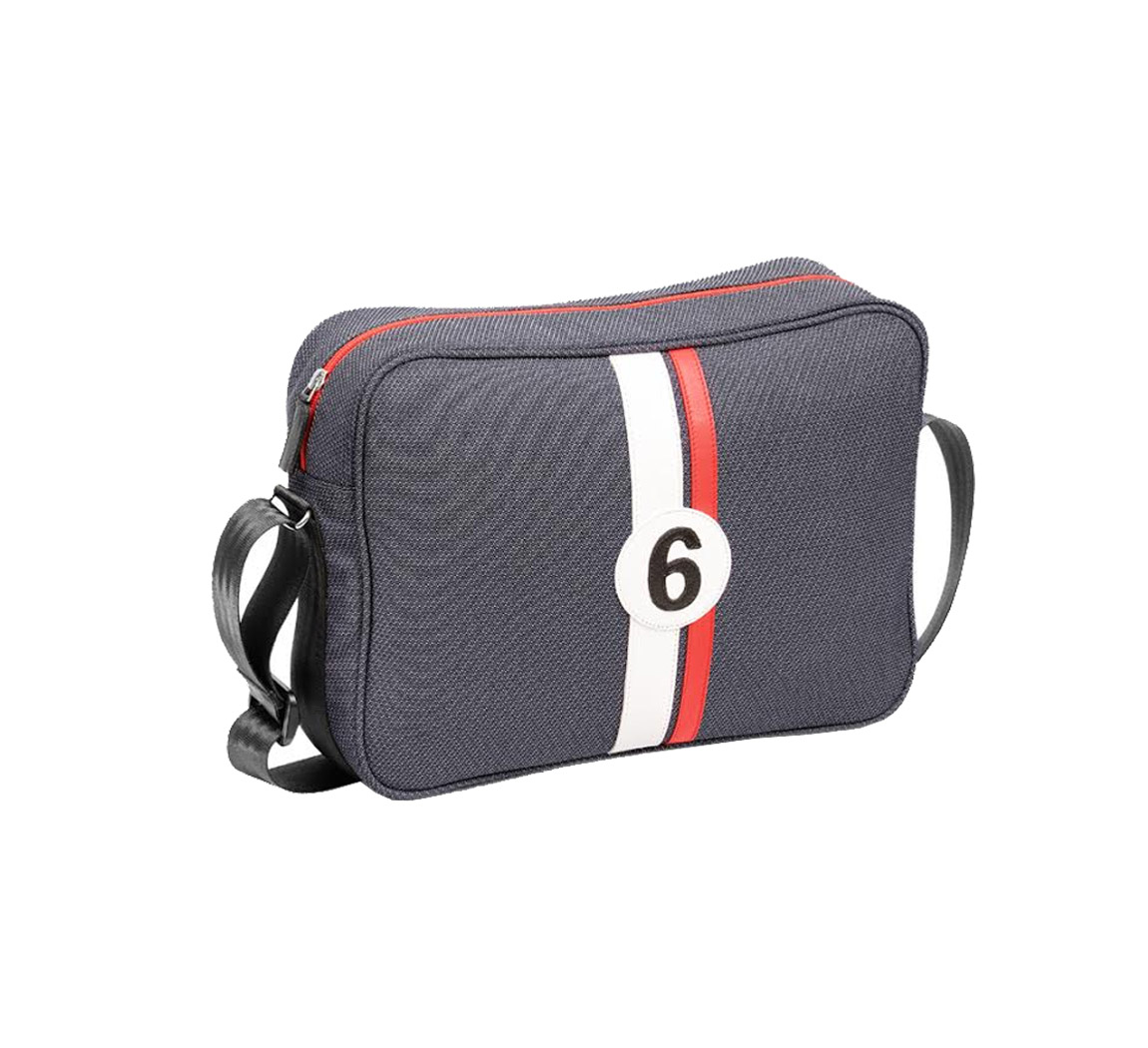 Sac business homme Besace Carlos R6