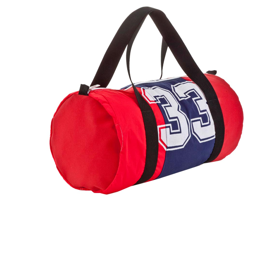 Sac de voyage One Olympic